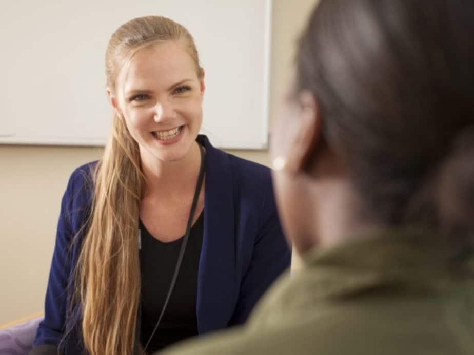 psychologist cognitive assessment